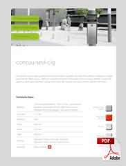 support und downloads. Black Bedroom Furniture Sets. Home Design Ideas